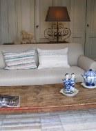 olsthoorn interiors voert toonaangevende merken voor meubelen zoals imperial metropole etienne roland charles dun ornamenta lund de rooy en job